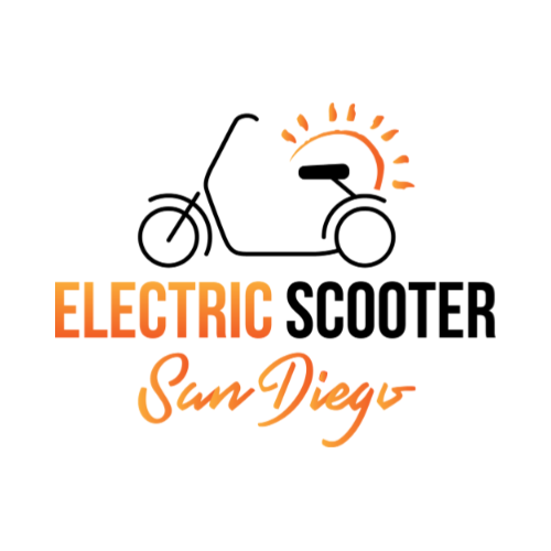 San Diego Rent Electric Scooter